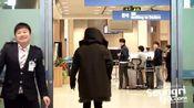 李昇炫那些年蠢萌蠢萌的李歌手 小奶音音饭的福利