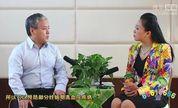 《喜宝和喜妈》段涛老师讲解 妊娠期高血压的饮食调理
