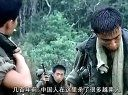 韩国经典战争动作[R高地]一