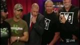 wwe美国职业摔角-巨星史上最搞笑时刻