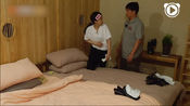 """《向往的生活2》幕后花絮:黄磊为了杨颖""""吃虫子"""""""