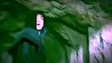 陈瑶、吴磊古装混剪《长生诀》欢喜冤家天生一对!