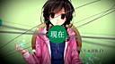 入間人間「新的世界」PV_土豆_高清视频在线观看