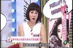 20150707{麻辣同學會}軍中情人篇方季惟-4-视频 推荐