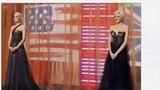 电视回顾:《全美超模大赛》—冠军归属Sophie