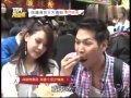 世界我做煮-20140426-吃遍深圳三大食街