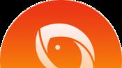 广式妹纸吐槽 2019 第57集 叶修外传:荣耀大神下海当网管后的幸福生活-搞笑-高清完整正版视频在线观看-优酷