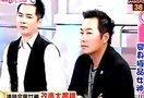 美丽说达人-20121018