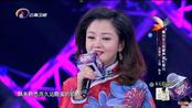 《中国情歌汇 2017》-20170216期精彩看点 暖心女儿唱<爱人> 用歌声追忆父亲