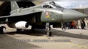 海湾战争,萨达姆将147架战机送给伊朗是何意?专家:明智之举