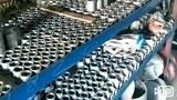 廊坊市廊河不锈钢材铜材铝材管件阀门标准件