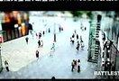 老湿作品系列大全11 小评与时尚同居 (2)www.99leba.com