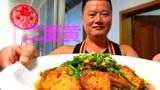 豆腐换种新做法,比麻婆豆腐好吃百倍,看一遍就会,太香太诱人了