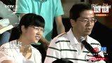中国汉字听写大会 第3季[第13期]河南萌妹子夺总决赛冠军