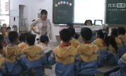 第四单元2.(演唱)时间像小马车 (湘文艺课标版小学音乐二年级上册 刘颖) (案例2)