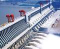 三峡大坝投资三千亿,给我们带来了多少便利?不愧是超级工程!