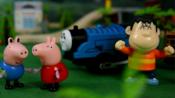 玩具梦工厂,奇趣蛋,哆啦A梦,托马斯,神奇宝贝,阿紫玩具