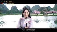 《三生三世十里桃花》杨幂赵又廷首曝三重情缘 极美仙恋诚意打磨