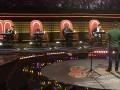 中国好歌曲2016看点-20160120-翻版黄大炜参加中国好歌曲