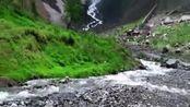 旅游-天池与瀑布-体验长白山空灵与轰鸣-吉林好游