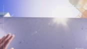 【蟹老板】Mirror's Edge镜之边缘Playground Two 1.14.22 手残党推荐路线