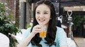 《远爱》刘雨欣风格多面获好评 智慧与美貌并存