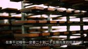 云臣 床 实木床 双人床 美式床 1.8米双人床1.5米单人床婚床高箱床低箱床卧室床 美式精品家具 双人实木框架床(白蜡木 水性漆) 18002000