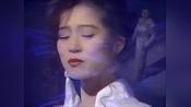 中森明菜二人静 (1991年4月21日)