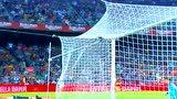 2019巴塞罗那有球王梅西,不止有球王梅西!苏亚雷斯·格里斯曼·法蒂等