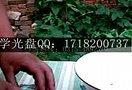 云南蒙自米线加盟-www.youzhachoudoufu.com