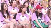 《创造101》悠享版,强东玥教马东唱方言版主题曲,太搞笑了!