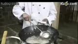 川菜,水煮肉片