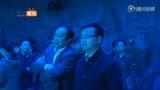 南通猛犸象娱乐城堡5月1日试营业          弹窗  关灯