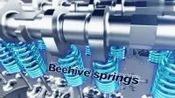 无级变速器引领车市潮流 日产轩逸XTRONIC-CVT