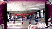 鸿运团队联欢会表演9舞蹈《呼伦贝尔大草原》(编排夏月表演王静、汤翠华等)—在线播放—优酷网,视频高清在线观看