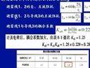 电力系统电压及其防护18-自考视频-西安交大-要密码到www.Daboshi.com
