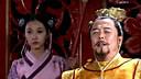 穆桂英挂帅 - 第39集 www.gj6.com