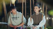 《极速青春》唐棠说这次采访关系到她最终是否能留在澳洲