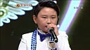 【韩国综艺】starking(宋茜cut)20121110