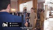 【CelineCN】独家 Celine Dion @ Accès Illimité, TVA, 2016-10-02 (法文字幕)
