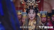 天泪传奇之凤凰无双:皇帝被害 凤青无双兄妹杀入皇宫