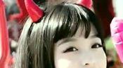 日本人气女星桥本环奈的成长历程,前方高萌,做好准备!