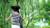 昌乐星星幼儿园 杨雪儿微电影
