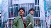 唐人街探案3预告片:中国式的好莱坞,29秒的时候领略王宝强的渣,