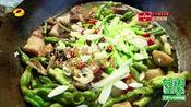 向往的生活:没食欲的看看黄磊的这道菜!这肉炖的没谁了!