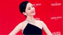 佟丽娅将任央视2020春晚主持,全新主持人阵容曝光引争议