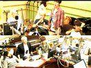 [唯爱SJ13&暗粉色&2H殿]120720 89.1KBS coolFM.SuperJunior Kiss The Radio-SuperJunior剪辑[韩