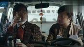宁浩监制电影《我不是药神》发布集结版预告 徐峥卷入印度假药案