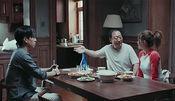 《恋爱先生》第18集:罗玥极力撮合程皓爸找老伴