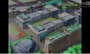 【慕小沐M】侦探推理类小游戏,404实验室